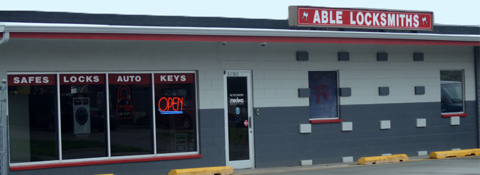 able-storefront